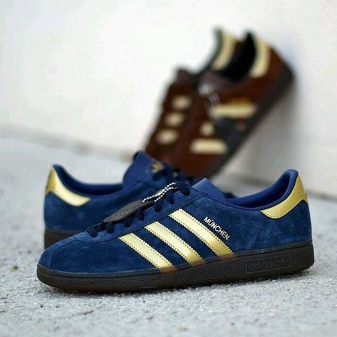Adidas - (Mode, Schuhe, Nike)