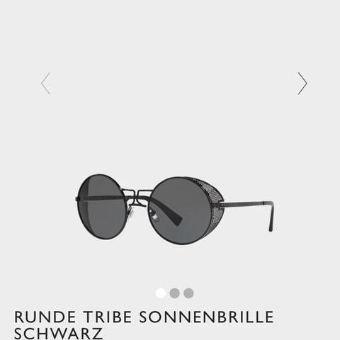 3a630335a797c Kann man sich eine Brille ohne Sehstärke kaufen