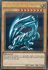 Kann man sich noch Yu-Gi-Oh Karten kaufen?