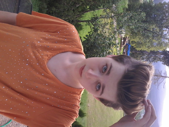 undercut - (Haare, Frauen, Style)
