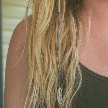 hier noch einmal ein bild :) - (Haare, Urlaub, Frisur)