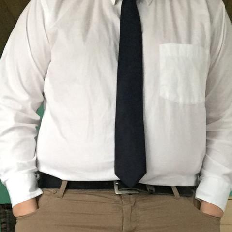 Meine wahl - (Arbeit, Kleidung, Klamotten)