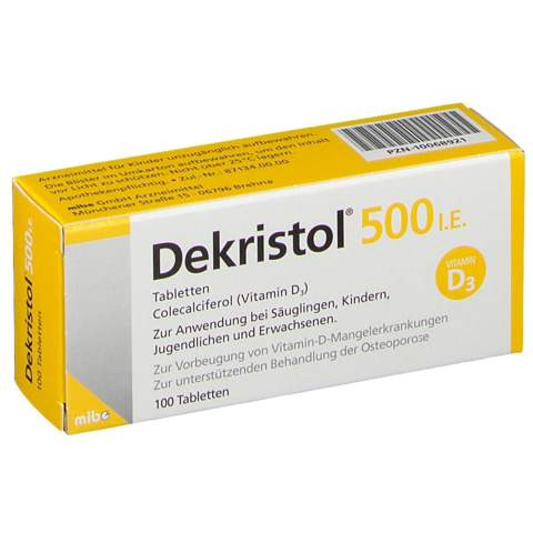kann man wegen diesen Tabletten Herzinfarkt bekommen?