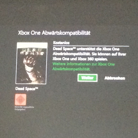 schritt 2 - (Microsoft, xbox, xbox360)
