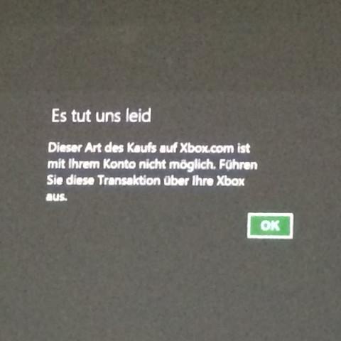 schritt 3 - (Microsoft, xbox, xbox360)