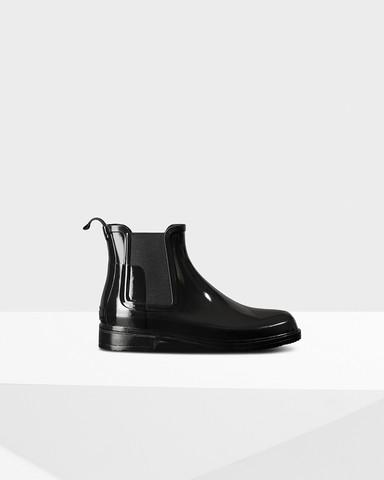 Kann Man(n) diese Chelsea Boots im Alltag tragen?