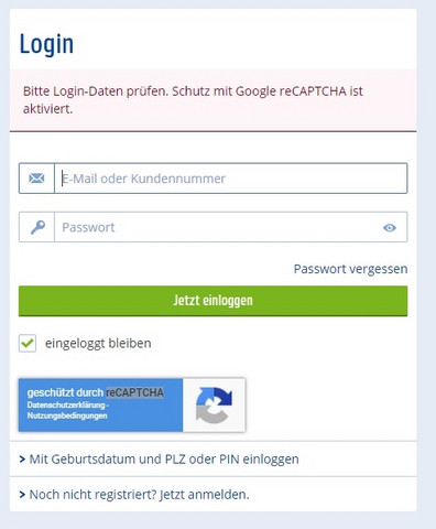 Payback Karte Anmelden.Payback Karte Aktivieren Cool Beispiel Zweier Vor Ort