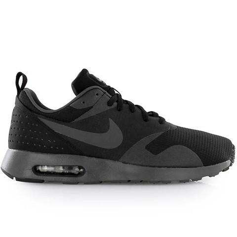 Nike air max tavas - (Mode, Schuhe, Nike)