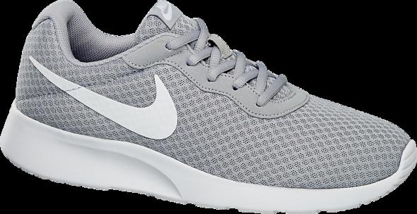 nike Tanjun - (Mode, Schuhe, Nike)