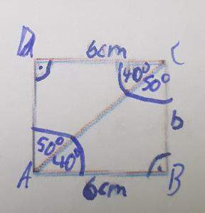 Kann mir bitte jemand bei meinen Mathehausaufgaben helfen?