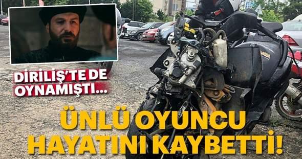 Kann mir bitte jemand diesen Titel übersetzen ( Türkisch )?