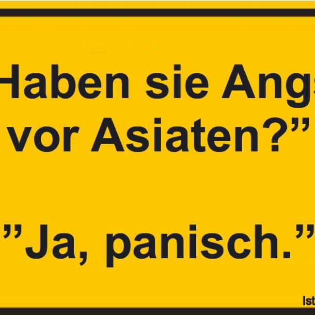 Der Deutsche Schäferhund Witze
