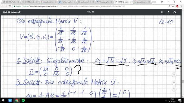 sd - (Mathematik, Physik, Elektronik)