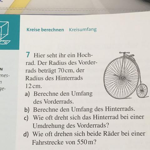 Großartig Umfang Und Durchmesser Arbeitsblatt Bilder - Arbeitsblatt ...