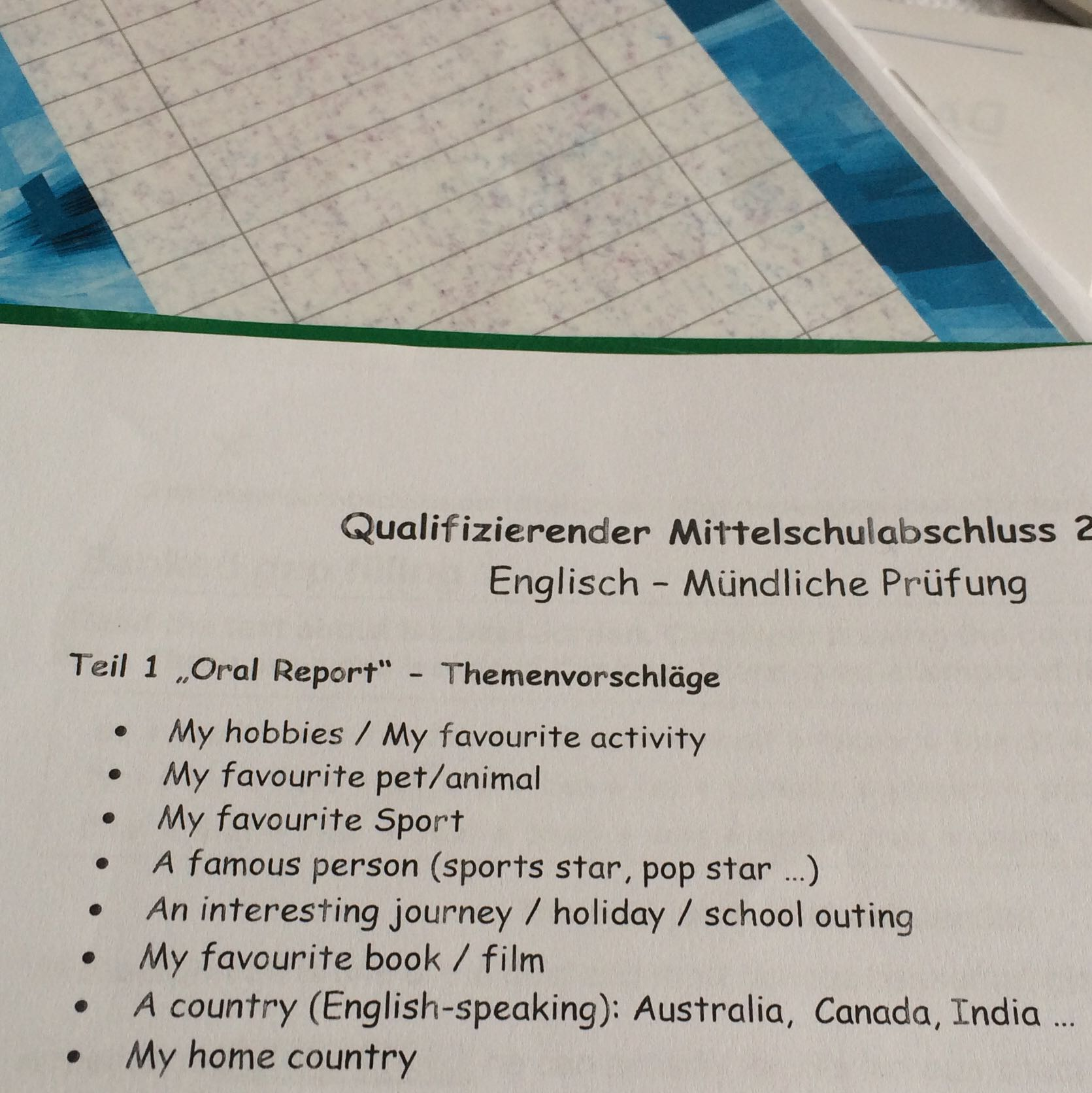 Dringend Auf Englisch