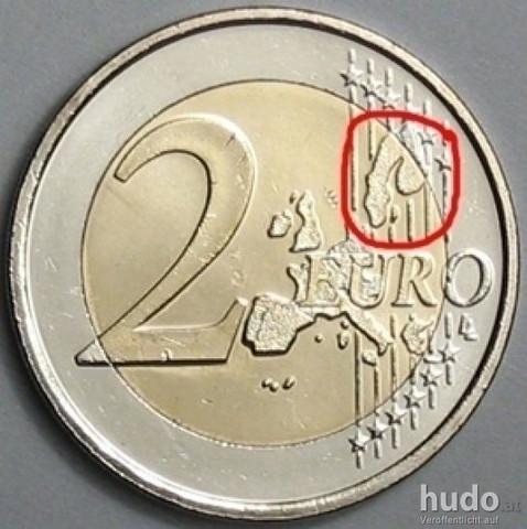 #1 - (Geografie, Münzen, Euro Experte)