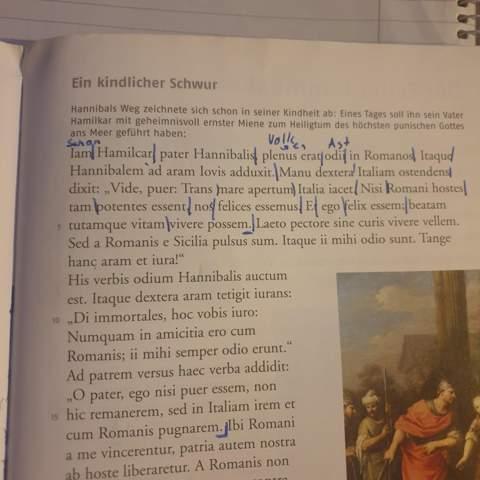 - (Schule, Übersetzung, Hausaufgaben)