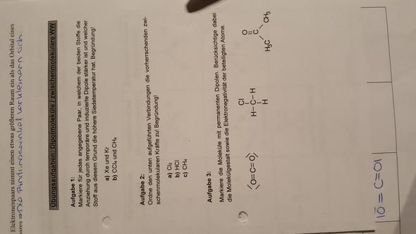 Fantastisch Chemie über Com Auswuchten Gleichungen Arbeitsblatt ...