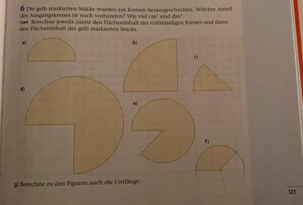 Kann mir jemand bei dieser Aufgabe helfen?