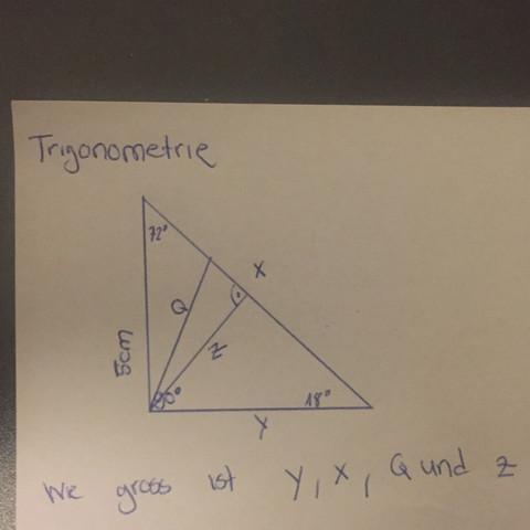 hier das foti - (Mathematik, Geometrie)