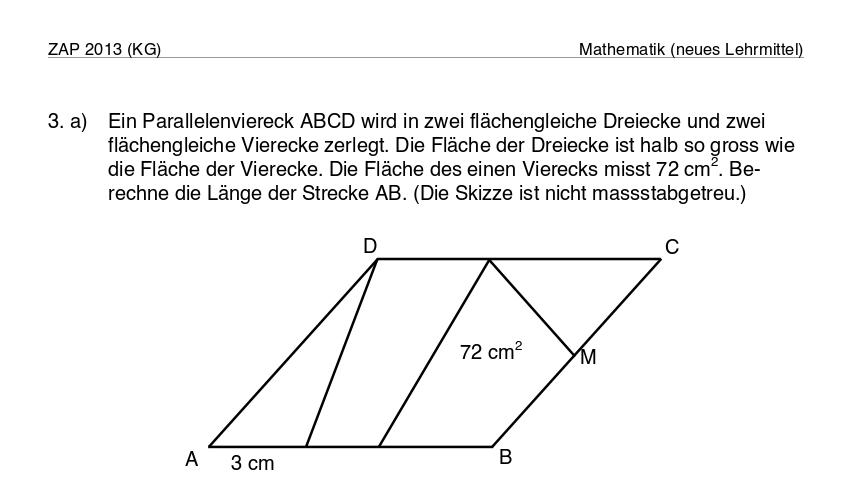 kann mir jemand bei dieser geometrie aufgabe helfen schule mathe mathematik. Black Bedroom Furniture Sets. Home Design Ideas