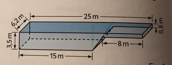 Matheaufgaben  - (Schule, Mathe, Lehrer)