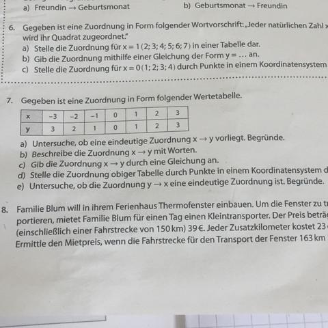 Awesome Schreiben Und Lösen Von Gleichungen Arbeitsblatt Ornament ...
