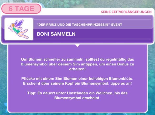 Die Quest - (Games, App, Sims)