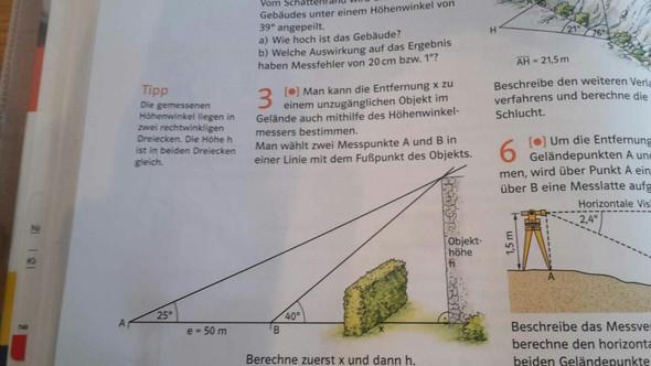 - (Schule, Mathe, Dreieck)