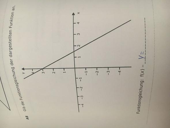 Kann mir jemand bei Mathe ESA helfen? (Computer)