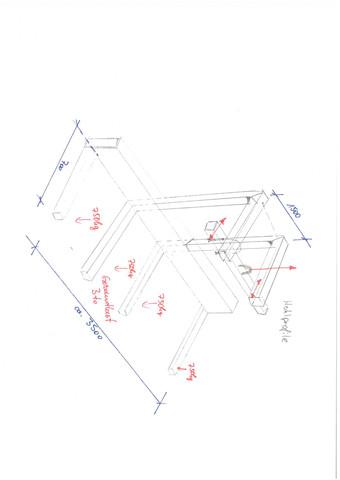 Krangabel - (Technik, Universität, bauen)