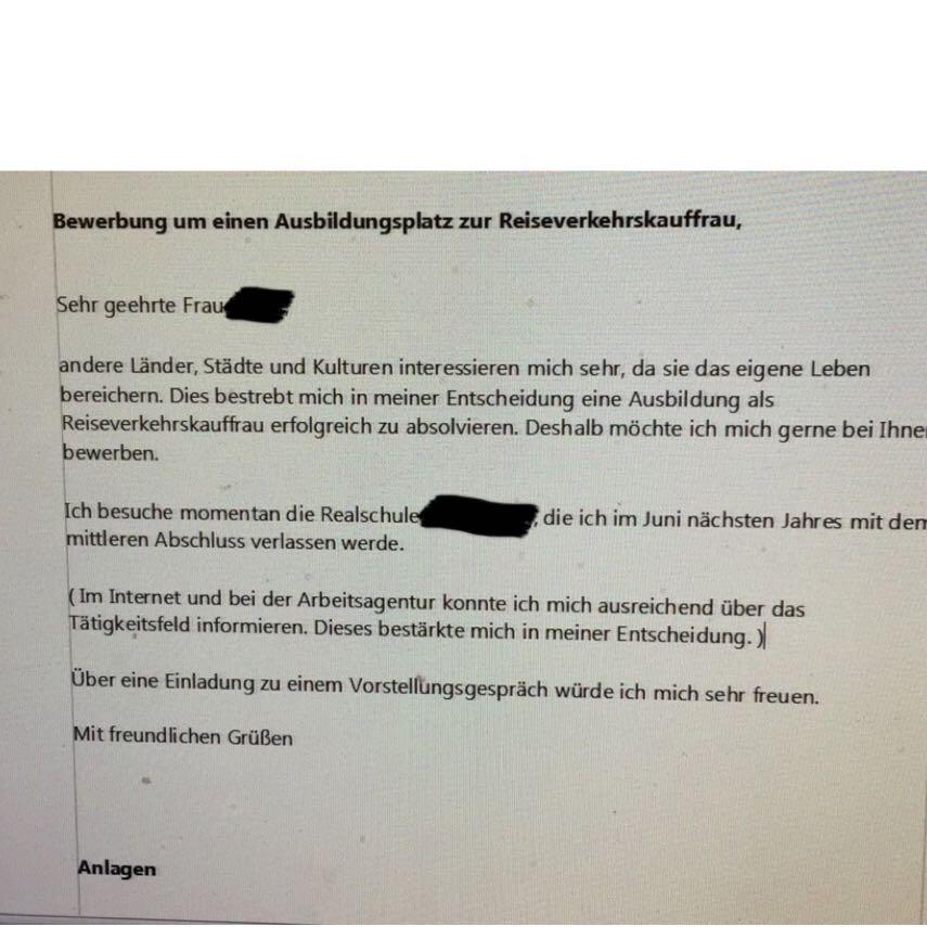 single frau anschreiben Bautzen