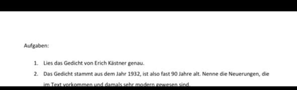- (Computer, Schule, Deutsch)