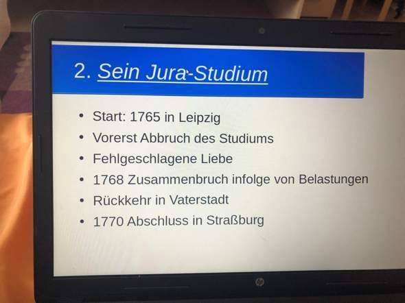 - (Schule, Deutsch, Rechtschreibung)