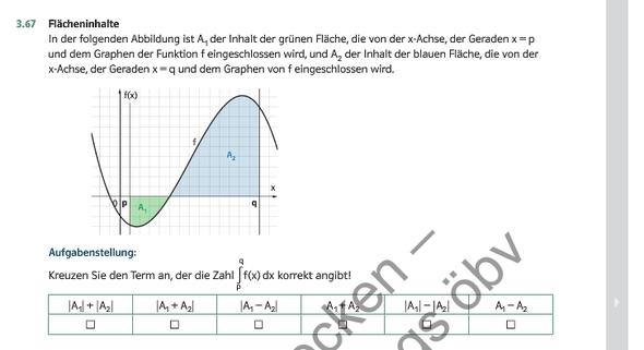 gdfvd - (Schule, Mathe)