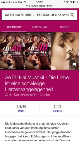 die liebe ist eine schwierige herzensangelegenheit stream deutsch