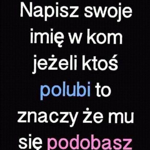 Kdkdkdd - (Sprache, Uebersetzung, Polen)