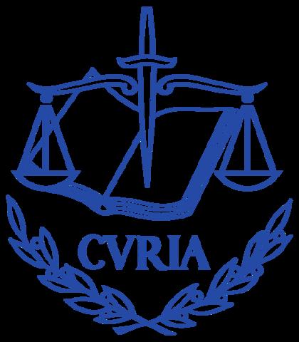 Gerichtshof Der Kurie