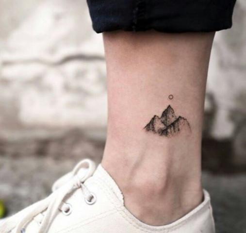 kann mir jemand die bedeutung dieses tattoos sagen tattoo natur sonne. Black Bedroom Furniture Sets. Home Design Ideas