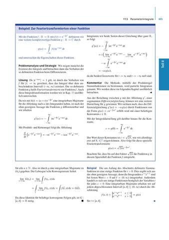 Mathematik - (Mathe, Mathematik)