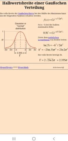 - (Mathe, Mathematik, Gauß)