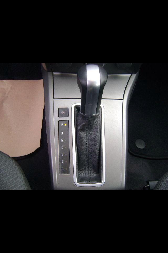kann mir jemand diese automatik schaltung erkl ren technik auto. Black Bedroom Furniture Sets. Home Design Ideas