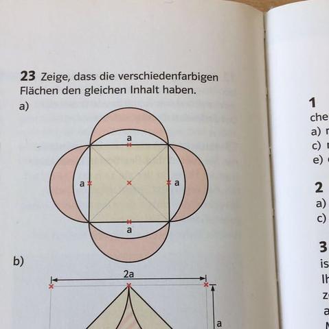 Mathe - (Schule, Mathe, Lehrer)