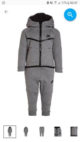heißester Verkauf hohes Ansehen beliebte Marke kann mir jemand diesen Anzug verlinken von nike? (Mode ...