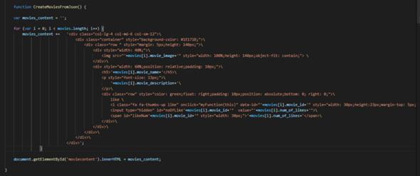 Kann mir jemand diesen JS-Code erklären?