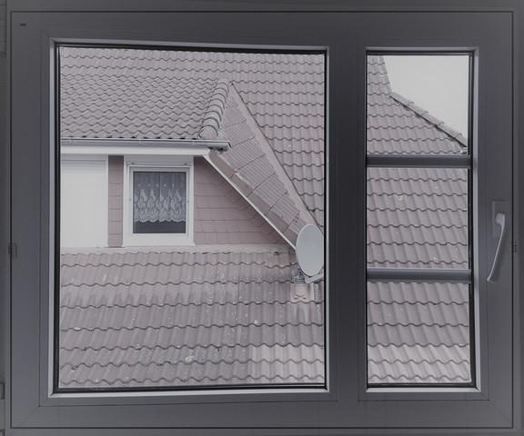 Welche Fenster Sind Zu Empfehlen kann mir jemand einen blickschutz für das fenster empfehlen