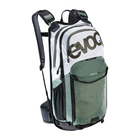 evoc - (Studium, kaufen, Urlaub)