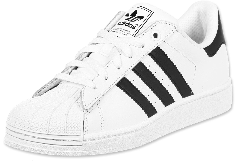 Adidas Superstar Original Damen