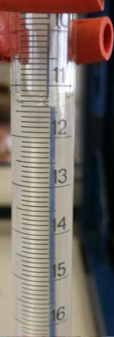 2.Titration(1) - (Chemie, Labor, Bürste)