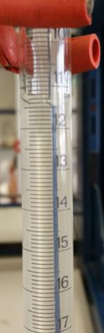 2.Titration(2) - (Chemie, Labor, Bürste)